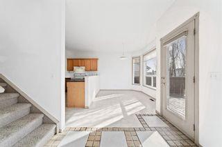 Photo 8: 83 Westridge Drive: Okotoks Detached for sale : MLS®# A1064901