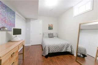Photo 20: 424 Spring Blossom Cres in Oakville: Iroquois Ridge North Freehold for sale : MLS®# W4228081