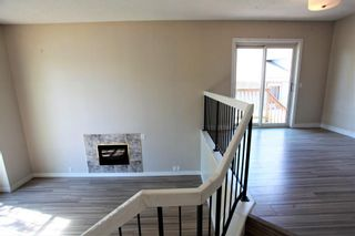 Photo 7: 18 Martinridge Way NE in Calgary: Martindale Detached for sale : MLS®# A1119098