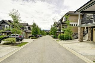 Photo 42: 60 12850 stillwater court: lake country House for sale (Central Okanagan)  : MLS®# 10211098