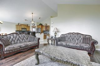 Photo 8: 426 MARINA Drive: Chestermere Detached for sale : MLS®# A1112108