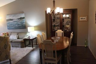 Photo 7: 23 Sloane Crescent in Winnipeg: River Park South Residential for sale (2F)  : MLS®# 202122714