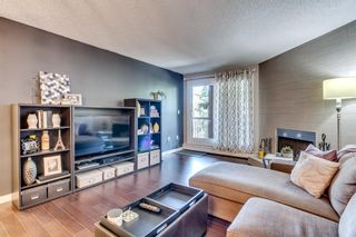 Photo 9: 205 1001 68 Avenue SW in Calgary: Kelvin Grove Apartment for sale : MLS®# A1144900