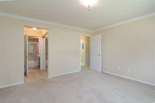 "Photo 14: 219 2239 152 Street in Surrey: Sunnyside Park Surrey Condo for sale in ""Semiahmoo Estates"" (South Surrey White Rock)  : MLS®# R2539753"
