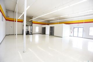 Photo 5: 2215 Faithfull Avenue in Saskatoon: North Industrial SA Commercial for sale : MLS®# SK805183