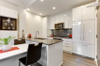 Photo 13: 103 1129 PIPELINE Road in Coquitlam: New Horizons Townhouse for sale : MLS®# R2547180
