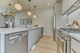 Photo 23: 1513 24 Avenue SW in Calgary: Bankview Row/Townhouse for sale : MLS®# A1129630