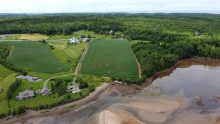 Photo 3: Lot 16 Three Brooks Road in Bay View: 108-Rural Pictou County Vacant Land for sale (Northern Region)  : MLS®# 202102184