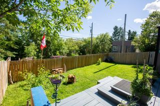 Photo 19: 2184 CRESTWOOD Road SE in Calgary: Ogden Detached for sale : MLS®# A1010475