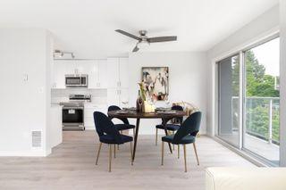 "Photo 8: 203 2378 WILSON Avenue in Port Coquitlam: Central Pt Coquitlam Condo for sale in ""Wilson Manor"" : MLS®# R2615962"