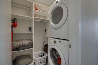 Photo 16: 510 122 Mahogany Centre SE in Calgary: Mahogany Apartment for sale : MLS®# A1144784