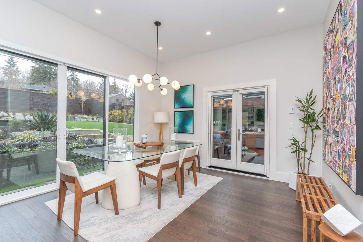 Photo 23: Photos: 882 WHITCHURCH Street in North Vancouver: Calverhall House for sale : MLS®# R2537806