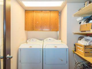Photo 22: 5883 Indian Rd in DUNCAN: Du East Duncan House for sale (Duncan)  : MLS®# 796168