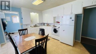 Photo 4: 212 1 Avenue N in Morrin: House for sale : MLS®# A1100461