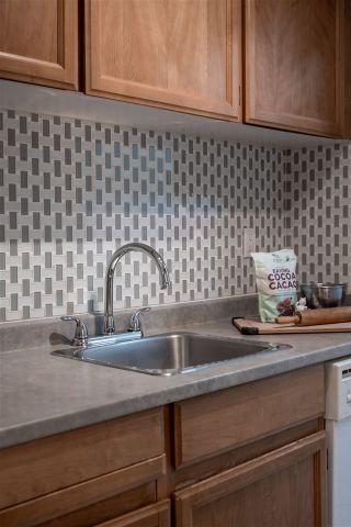 """Photo 25: 103 1429 E 4TH Avenue in Vancouver: Grandview Woodland Condo for sale in """"Sandcastle Villa"""" (Vancouver East)  : MLS®# R2547541"""