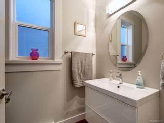 Photo 17: 3339 Turnstone Dr in Langford: La Happy Valley House for sale : MLS®# 829023
