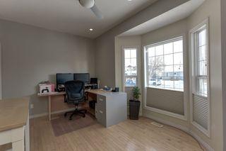 Photo 28: 9206 150 Street in Edmonton: Zone 22 House for sale : MLS®# E4227336
