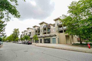 """Photo 30: 424 10180 153 Street in Surrey: Guildford Condo for sale in """"Charleton Park"""" (North Surrey)  : MLS®# R2582577"""