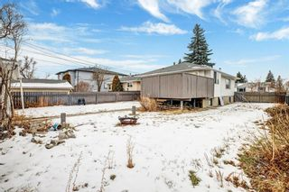 Photo 32: 7604 24 Street SE in Calgary: Ogden Detached for sale : MLS®# A1050500