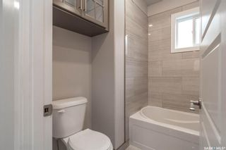 Photo 15: 906 6th Avenue North in Saskatoon: City Park Residential for sale : MLS®# SK862802
