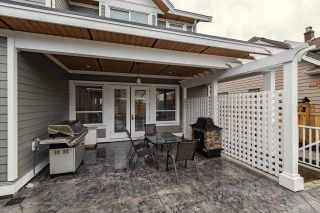 """Photo 16: 1913 SEVENTH Avenue in New Westminster: West End NW House for sale in """"WEST END"""" : MLS®# R2008524"""