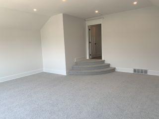 Photo 34: 1022 PINE STREET in KAMLOOPS: SOUTH KAMLOOPS House for sale : MLS®# 160314