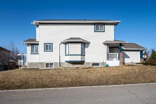 Photo 36: 303 Scotia Point NW in Calgary: Scenic Acres Detached for sale : MLS®# A1089447