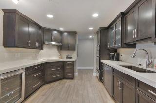 Photo 20: 108 11650 79 Avenue NW in Edmonton: Zone 15 Condo for sale : MLS®# E4241800