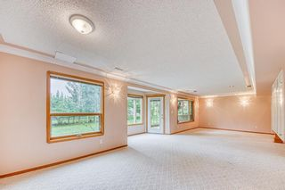 Photo 32: 16 Hampstead Manor NW in Calgary: Hamptons Detached for sale : MLS®# A1132111