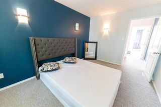 Photo 16: 30 Morley Avenue in Winnipeg: Riverview Residential for sale (1A)  : MLS®# 202117621