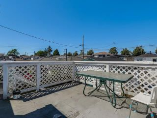 Photo 11: 2253 E 35TH AV in Vancouver: Victoria VE House for sale (Vancouver East)  : MLS®# V1132714