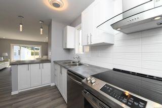 Photo 22: 16 1240 Wilkinson Rd in : CV Comox Peninsula Manufactured Home for sale (Comox Valley)  : MLS®# 881930
