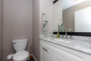 """Photo 7: 88 34248 KING Road in Abbotsford: Poplar Townhouse for sale in """"Argyle"""" : MLS®# R2415451"""