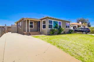Photo 21: NORTH PARK House for sale : 3 bedrooms : 3157 Palm St in San Diego