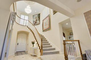 Photo 42: RANCHO SANTA FE House for sale : 4 bedrooms : 17979 Camino De La Mitra