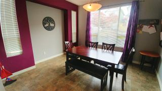 Photo 6: 24357 102A Avenue in Maple Ridge: Albion House for sale : MLS®# R2366993