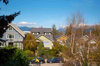 Photo 8: 2890 W 8TH Avenue in Vancouver: Kitsilano House for sale (Vancouver West)  : MLS®# R2562299