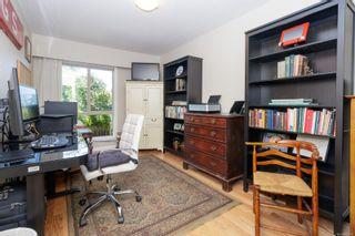 Photo 19: 409 1545 Pandora Ave in : Vi Fernwood Condo for sale (Victoria)  : MLS®# 881341