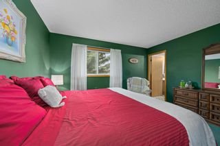 Photo 14: 41 Cimarron Hill: Okotoks Detached for sale : MLS®# A1110462
