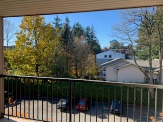 """Photo 11: 357 2821 TIMS Street in Abbotsford: Abbotsford West Condo for sale in """"PARKVIEW ESTATES"""" : MLS®# R2513444"""