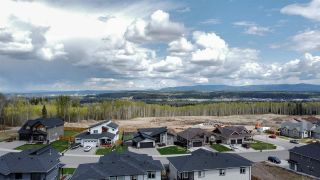Photo 34: 2466 GRAFTON Place in Prince George: Charella/Starlane House for sale (PG City South (Zone 74))  : MLS®# R2561945