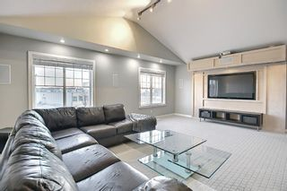 Photo 33: 900 Copperfield Boulevard SE in Calgary: Copperfield Detached for sale : MLS®# A1079249