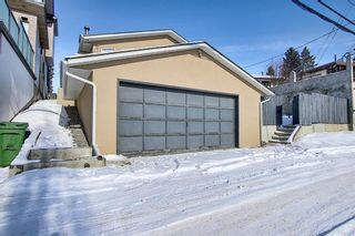 Photo 45: 63 Cromwell Avenue NW in Calgary: Collingwood Detached for sale : MLS®# A1060725