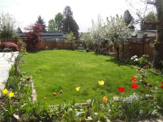 Photo 2: 7280 15TH Avenue in Burnaby: Edmonds BE House for sale (Burnaby East)  : MLS®# R2272639