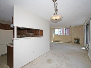 Photo 16: 9D 133 25 Avenue SW in Calgary: Mission Condo for sale : MLS®# C4124350
