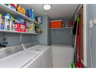 "Photo 17: 305 16085 83 Avenue in Surrey: Fleetwood Tynehead Condo for sale in ""Fairfield House"" : MLS®# R2220856"