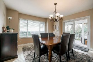 Photo 26: R2544755 - 2925 WICKHAM DR, COQUITLAM HOUSE