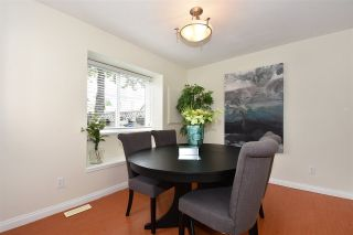 Photo 5: 528 E 44TH Avenue in Vancouver: Fraser VE 1/2 Duplex for sale (Vancouver East)  : MLS®# R2267554