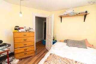 Photo 9: 6301 6303 Allan Street in Halifax: 4-Halifax West Multi-Family for sale (Halifax-Dartmouth)  : MLS®# 202122955