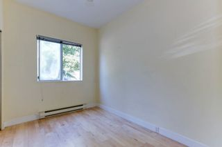 Photo 26: 6106 CHESTER Street in Vancouver: Fraser VE Multifamily for sale (Vancouver East)  : MLS®# R2613965